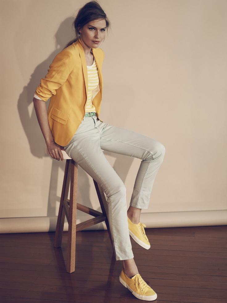Silk Satin Shawl Collar Jacket, $279, Marcs  Shop 1, Ground Floor, QVB