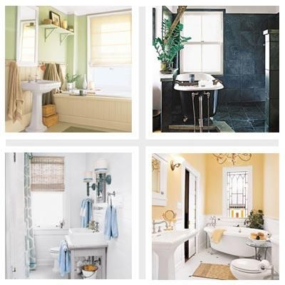 557 Best Bathroom Design Images On Pinterest Bathroom