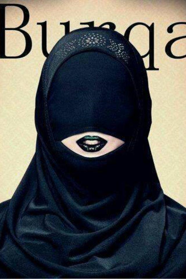 BURQA GAGA beauty hijab, ideas for photo shoots, muslim, modest clothing, hijab style, fashion, хитжаб