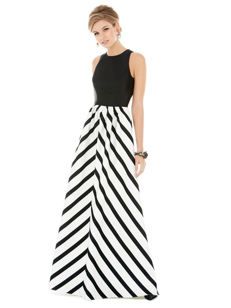 35 besten платье Bilder auf Pinterest | Ballkleid, Abendkleider und ...