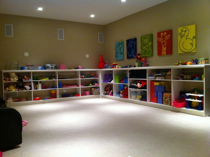 17 best images about kids clutter be gone on pinterest for Rooms for kids chicago