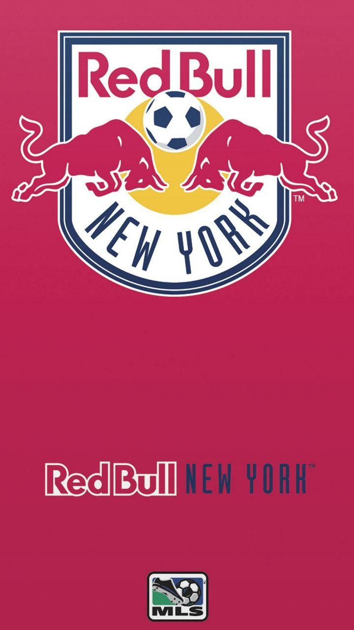 New York Redbull Real Madrid Wallpapers Madrid Wallpaper