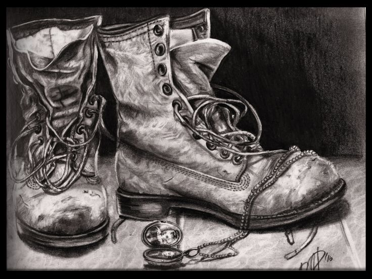 old_boots_by_lapam04.jpg (2400×1800)