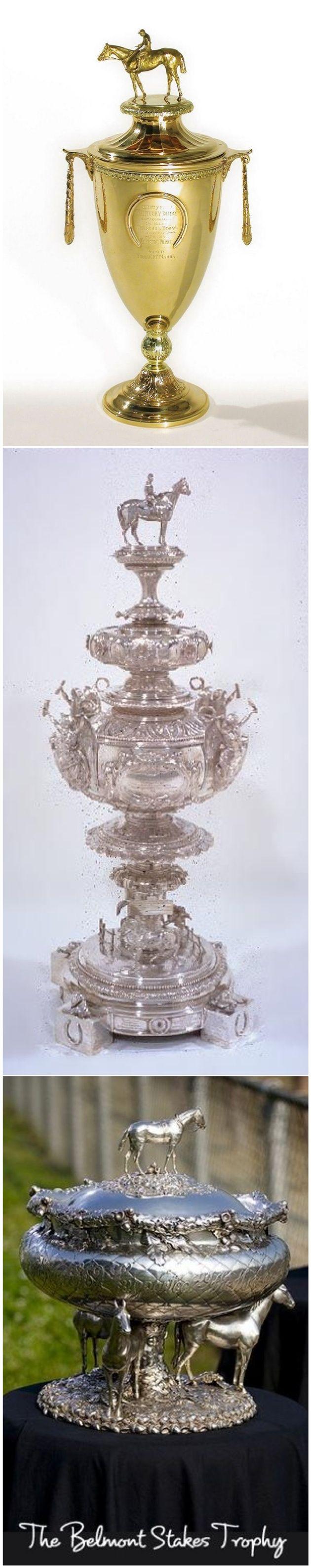555 best Elusive Triple Crown images on Pinterest | Race horses ...