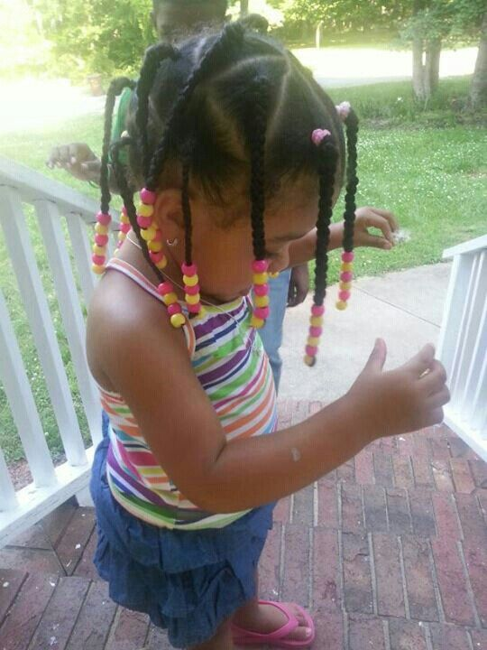 Kids hairstyles ...... Also, Go to RMR 4 awesome news!! ...  RMR4 INTERNATIONAL.INFO  ... Register for our Product Line Showcase Webinar  at:  www.rmr4international.info/500_tasty_diabetic_recipes.htm    ... Don't miss it!