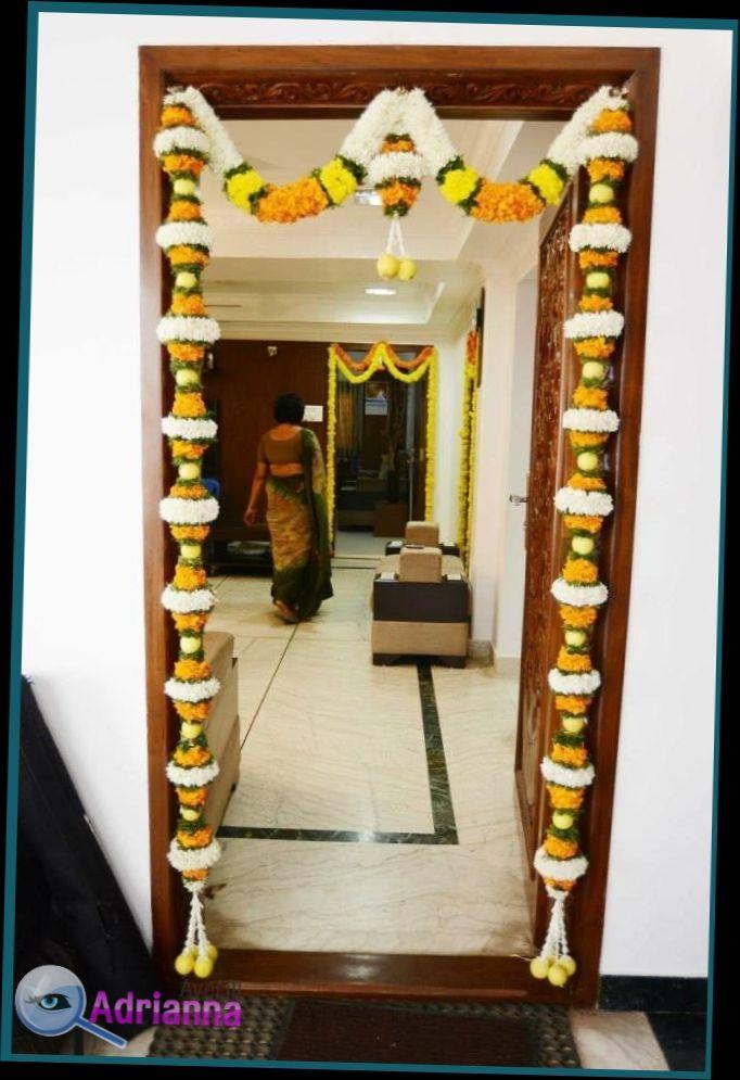 Pin By Rkala On Pooja Items Housewarming Decorations Festival