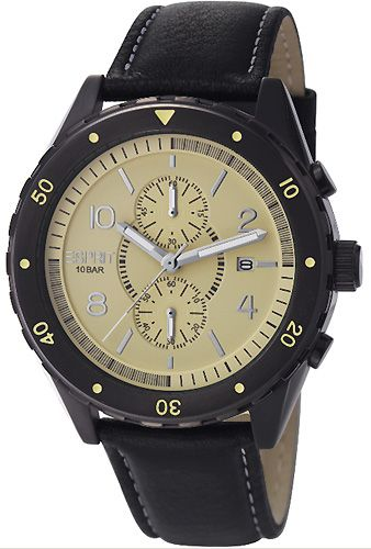 Zegarek męski Esprit ES105551002 - sklep internetowy www.zegarek.net