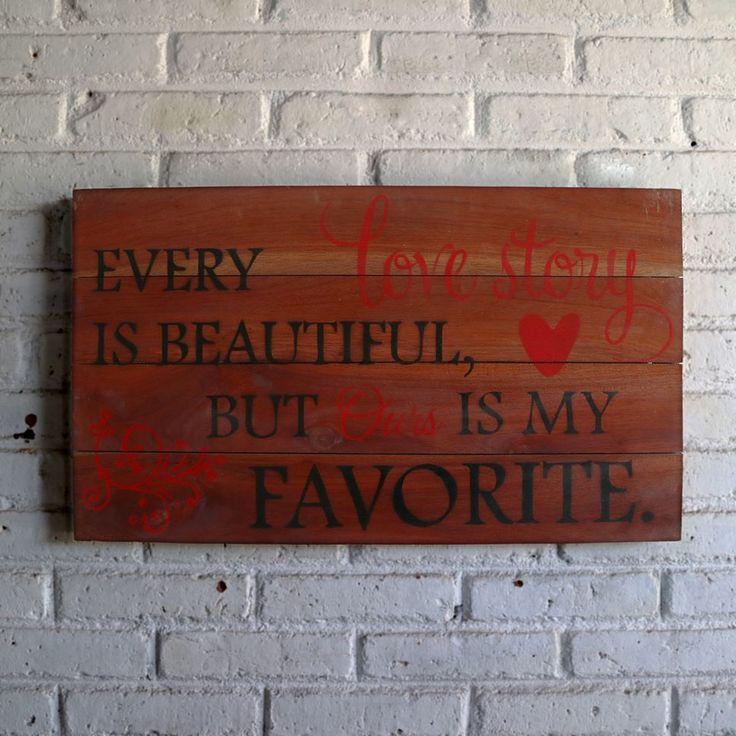 woodpainting 70 x 40 x 2 cm woodsign homedecor