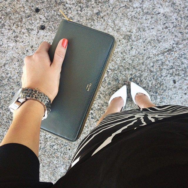 celine micro luggage tote black - celine wallet, black and white celine bag