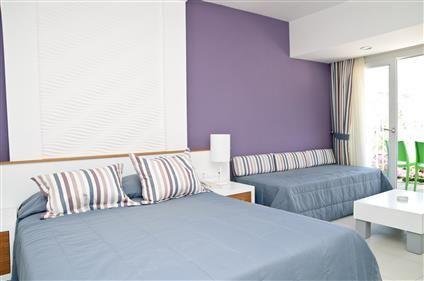 1000 id es sur le th me couleurs de chambre apaisantes sur pinterest couleu - Zolpan intensement couleur ...