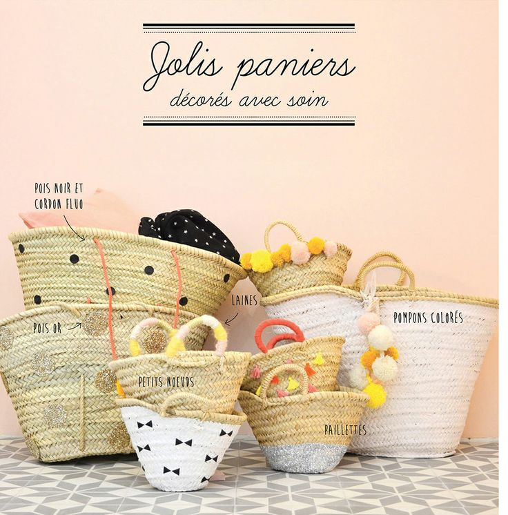 page-diy-jolis-paniers_01