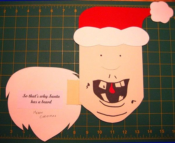 65 Funny Christmas Sayings For Cards Greeting Cards