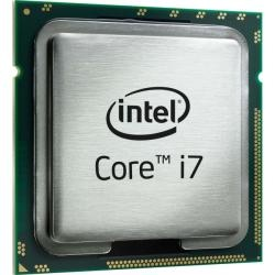 Intel I7 extreme 990x