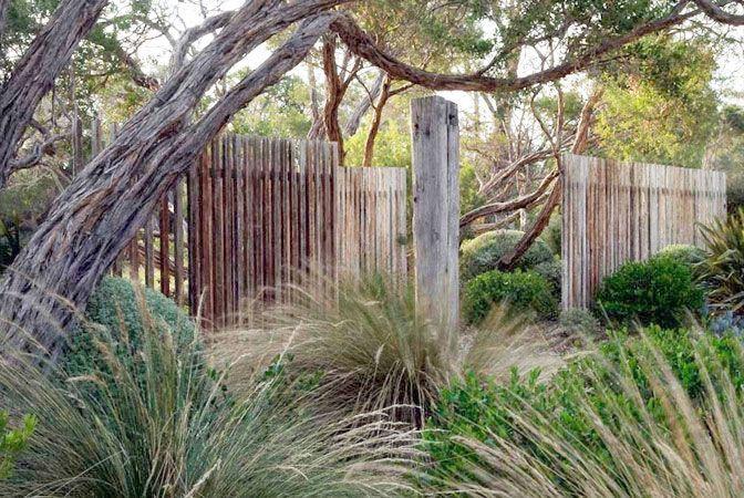 Landscape Gardening Online Planner rather Landscape ...