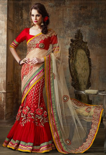Indian Clothes Online Free Shipping