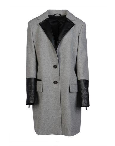 KARL LAGERFELD Coat. #karllagerfeld #cloth #dress #top #skirt #pant #coat #jacket #jecket #beachwear #
