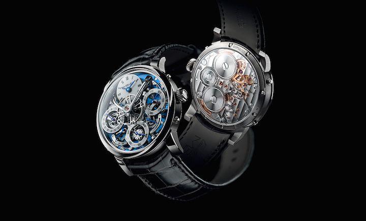 #Expensivewatches #horology #bluewatch #amazingwatchesformen #coolwatches #sexywatches #giftsfrohim #panerai #rolex #vacheron #patek #bellandross