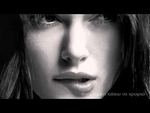 I have nothing Whitney Houston (with greek lyrics) ★♥ இڿڰۣ-ڰۣ★ - YouTube