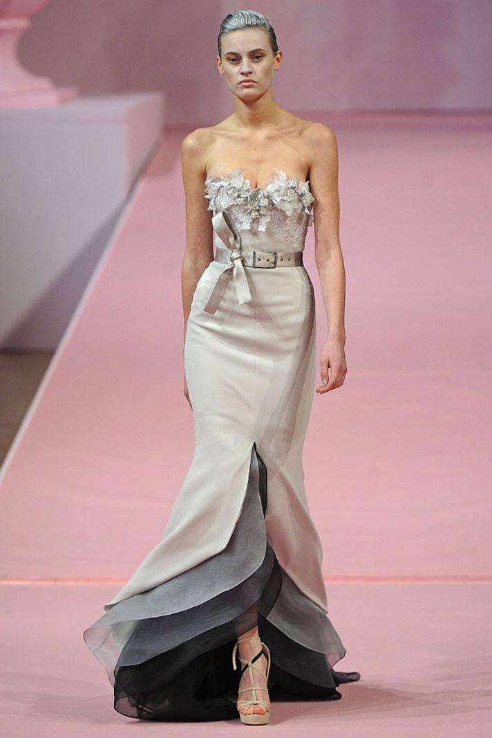 Las mejores +25 imágenes de Wedding Dress Wednesday by Becky J en ...