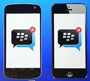 Download bbm for android free - https://twitter.com/ciryyu/status/636457950609960962