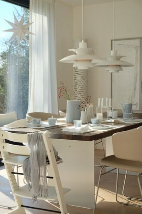 8 best Wohnzimmer images on Pinterest Cabinets, Dining rooms and