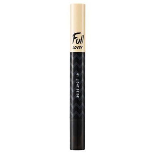 Amore Pacific ARITAUM Full Cover Stick Concealer 2g / 2Colors / Strong Coverage #ARITAUM
