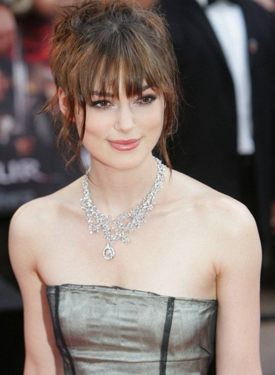 BartCop's Movie Hotties, Page 58, Keira Knightley, KEIRA KNIGHTLEY, Pirates of…