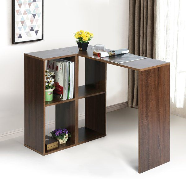 Payakumbuh L Shape Desk Desk Design Wooden Computer Desks