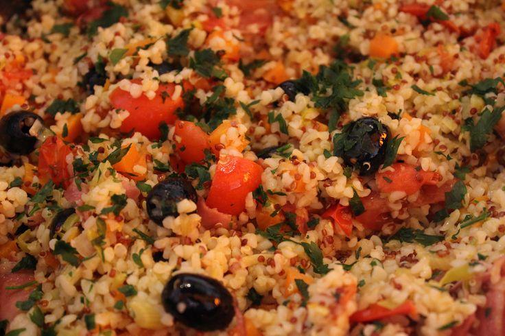 quinoa_con_verdure_gluten_free