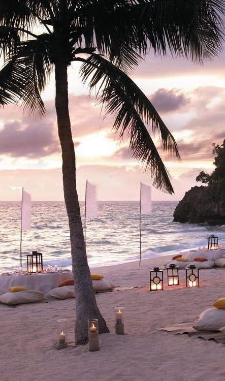 Shangri-La's Boracay Resort. Paret of our best Phillipines Resorts and Vacations - Asia Luxury Travel.  A great honeymoon or family holiday resort on beautiful Boracay.