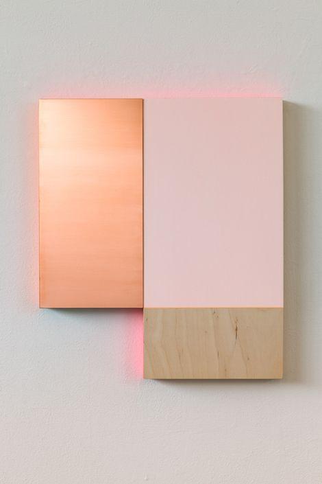 Jane Bustin, Christina the Astonishing V on ArtStack #jane-bustin #art