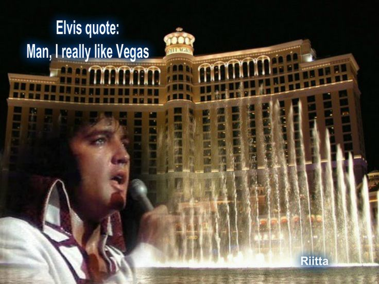 Elvis quotes on pinterest madison square garden rock roll and elvis