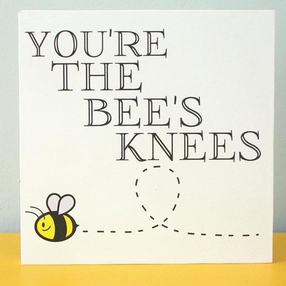 Pin by Katrina {Katrina Dawn Interiors} on Love {Bees ...