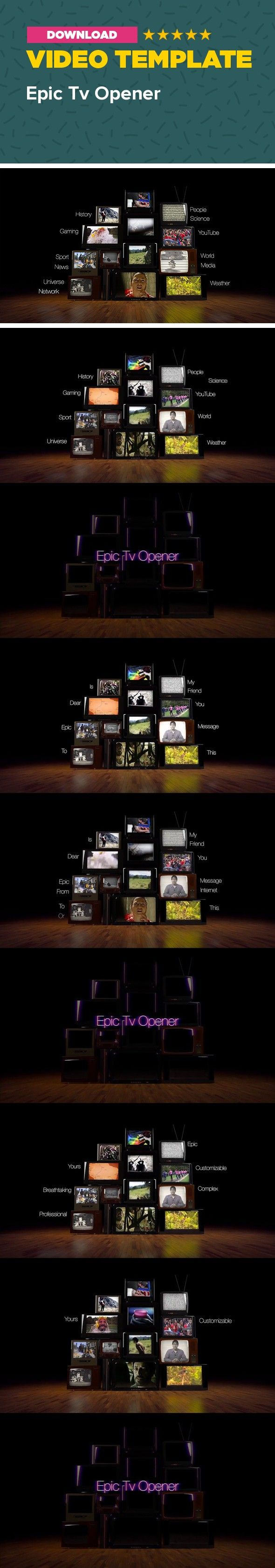 Best 25 3d television ideas on Pinterest