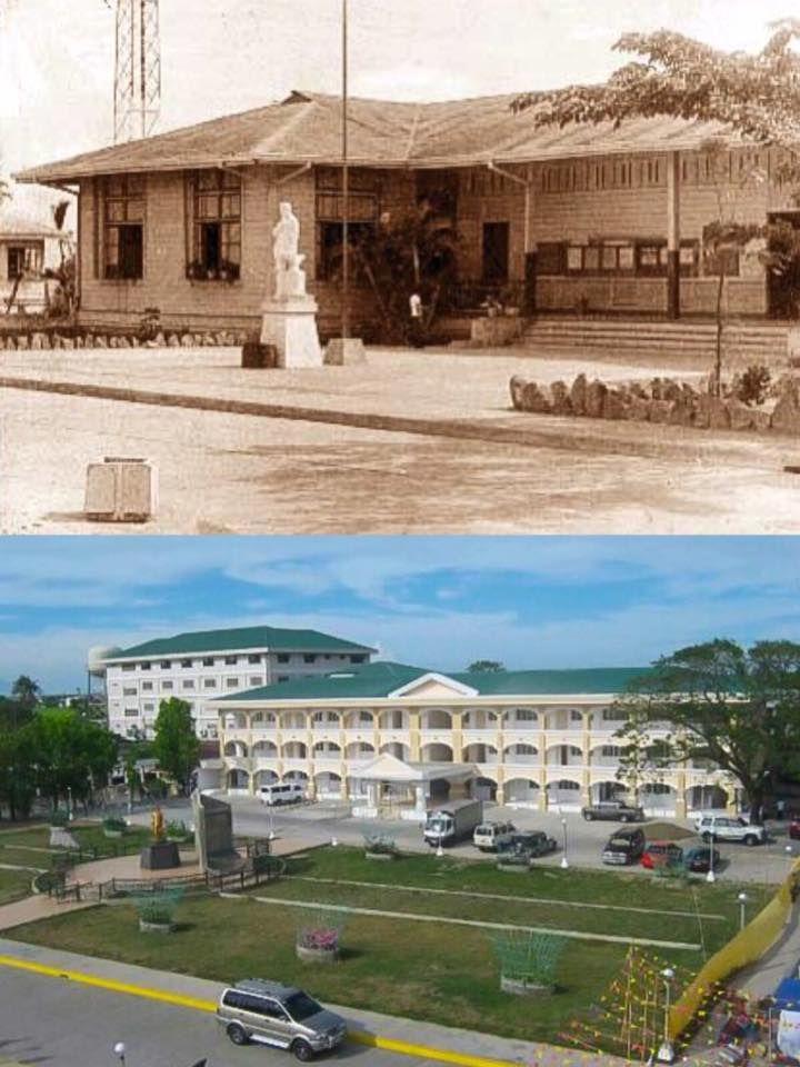 BULACAN STATE UNIVERSITY Location: Malolos, Bulacan