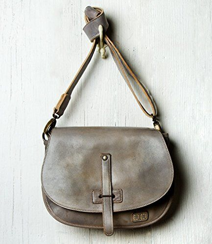 New Bed|Stu Sequoia, Leather Crossbody Bag online. Perfect on the MCM Handbags from top store. Sku tcgo30474zrdo63168