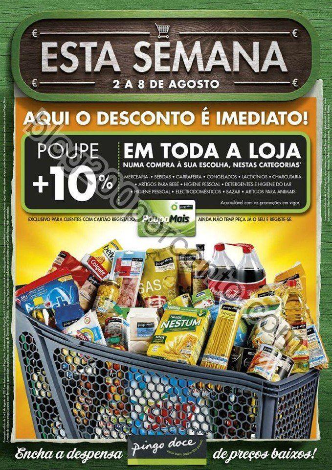 Antevisão Folheto PINGO DOCE Promoções de 2 a 8 agosto - http://parapoupar.com/antevisao-folheto-pingo-doce-promocoes-de-2-a-8-agosto-2/