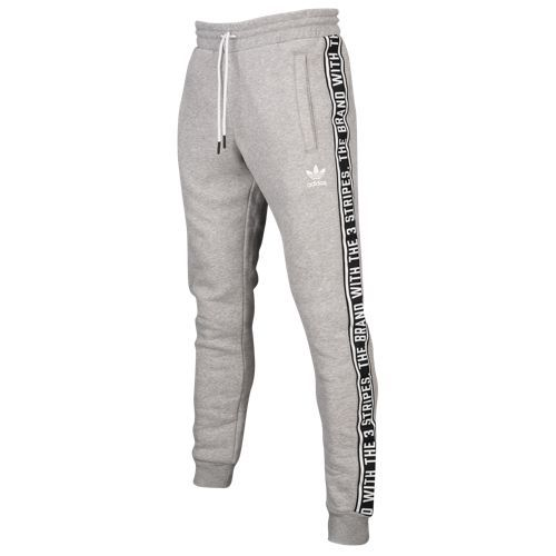 adidas Originals Essentials Sweatpants - Men's