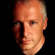 Marcus du Sautoy | University of Oxford Podcasts - Audio and Video Lectures