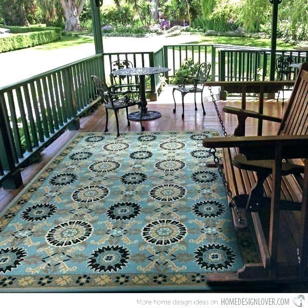 Waterproof Outdoor Rug In 2020 Waterproof Outdoor Rugs Outdoor Rugs Patio Outdoor Carpet For Decks
