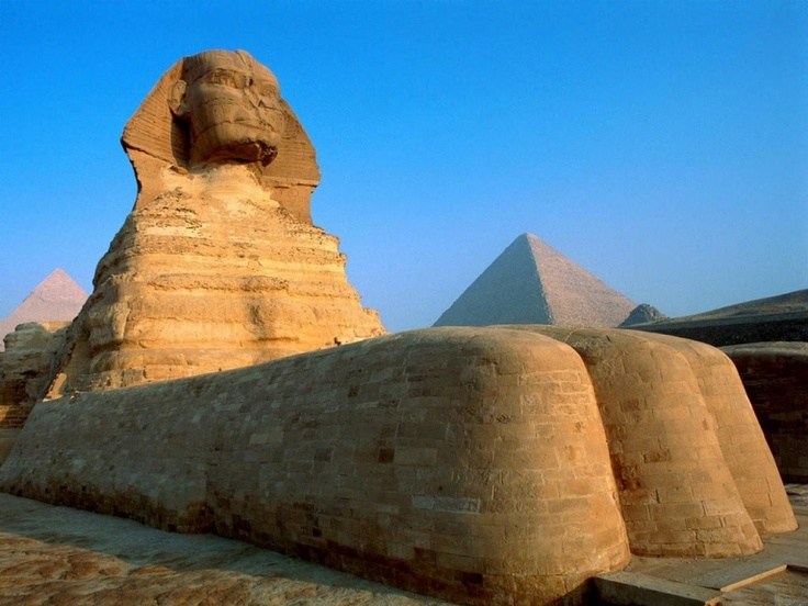 9 best social studies egypt architecture images on pinterest