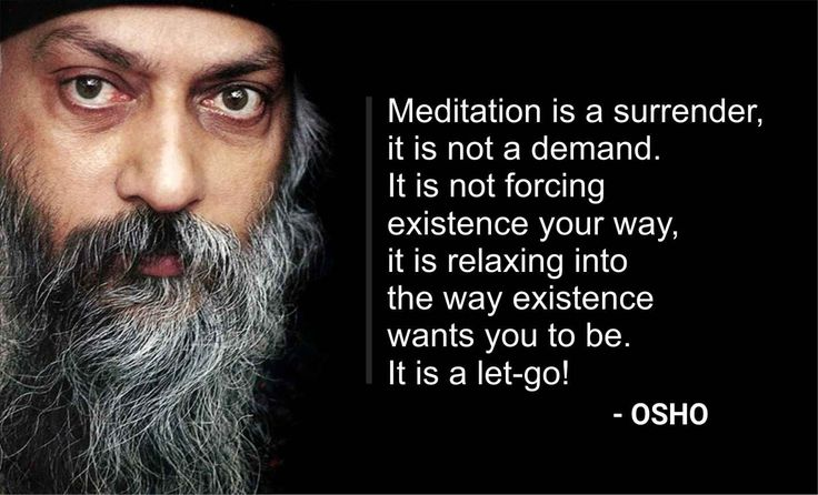 Best 25+ Osho Quotes On Love Ideas On Pinterest