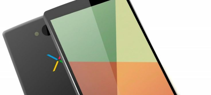 Intel Atom: Lo suficientemente bueno para dar vida al Nexus 8