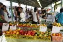 Rising food, housing costs push up U.S. inflation