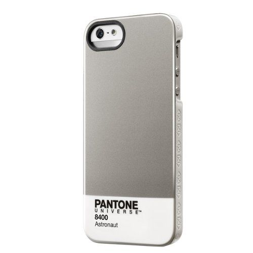 Fresh Pantone Universe PA IPH M AS iPhone IMD Case Astronaut