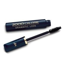 Max Factor 2000 Calorie Mascara Black 9ml