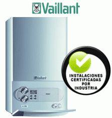 http://www.instalaciones-nobel.com/ Instalación de Calefacción| Solicítenos información para la instalación de Calefacción