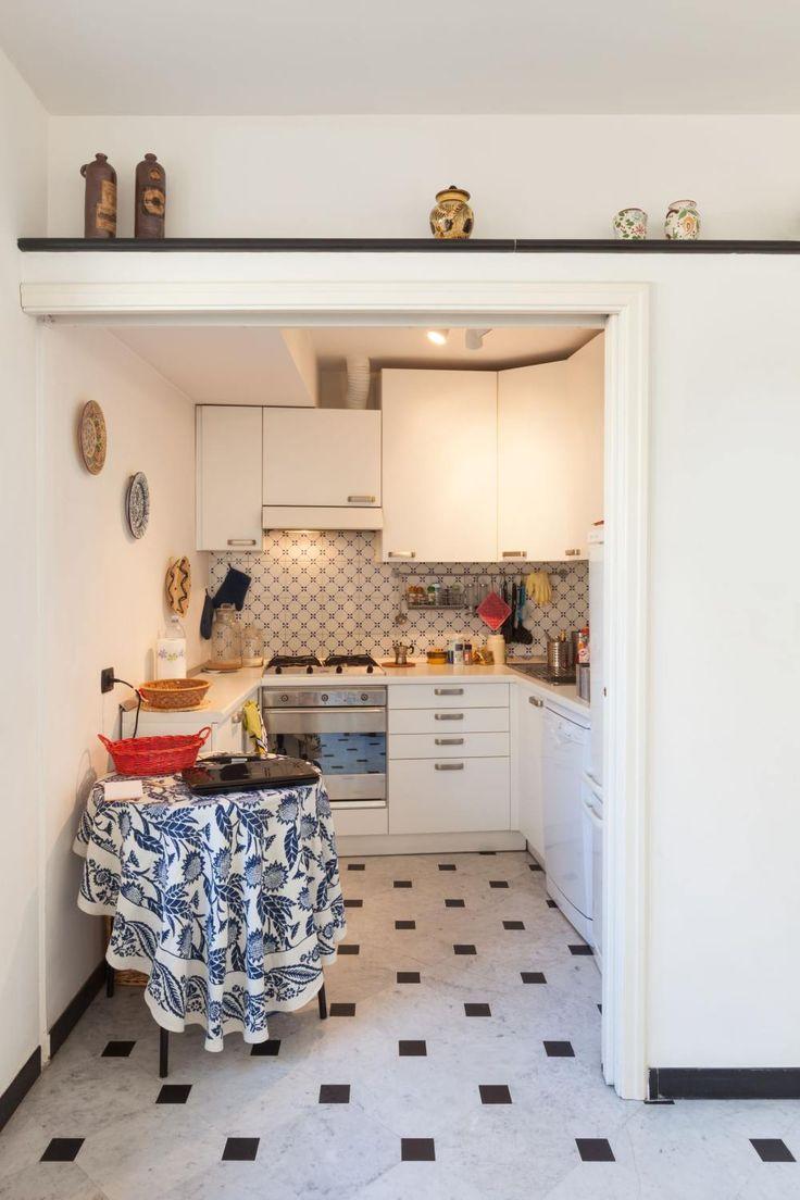 132 besten Kuchnie - inspiracje Bilder auf Pinterest | Handys und Salons