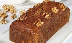 Σας παρουσιάζω μια από τις καλύτερες συνταγές για καρυδόπιτα που είναι ότι πρέπει για την περίοδο της νηστέιας.…