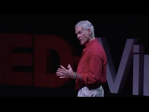 7 wonderful TED Talks related to Positive Psychology (Self-Motivation, Body Language, Positive Stress… and more)   MAPPALICIOUS!